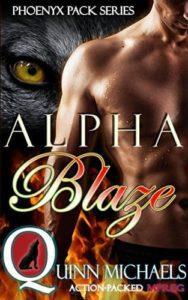 alpha blaze cover