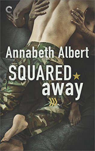 Sqaured Away cover
