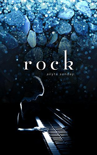 Rock cover