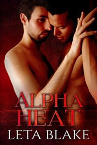 alpha heat cover