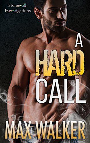 A hard call dover