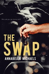 the swap cover