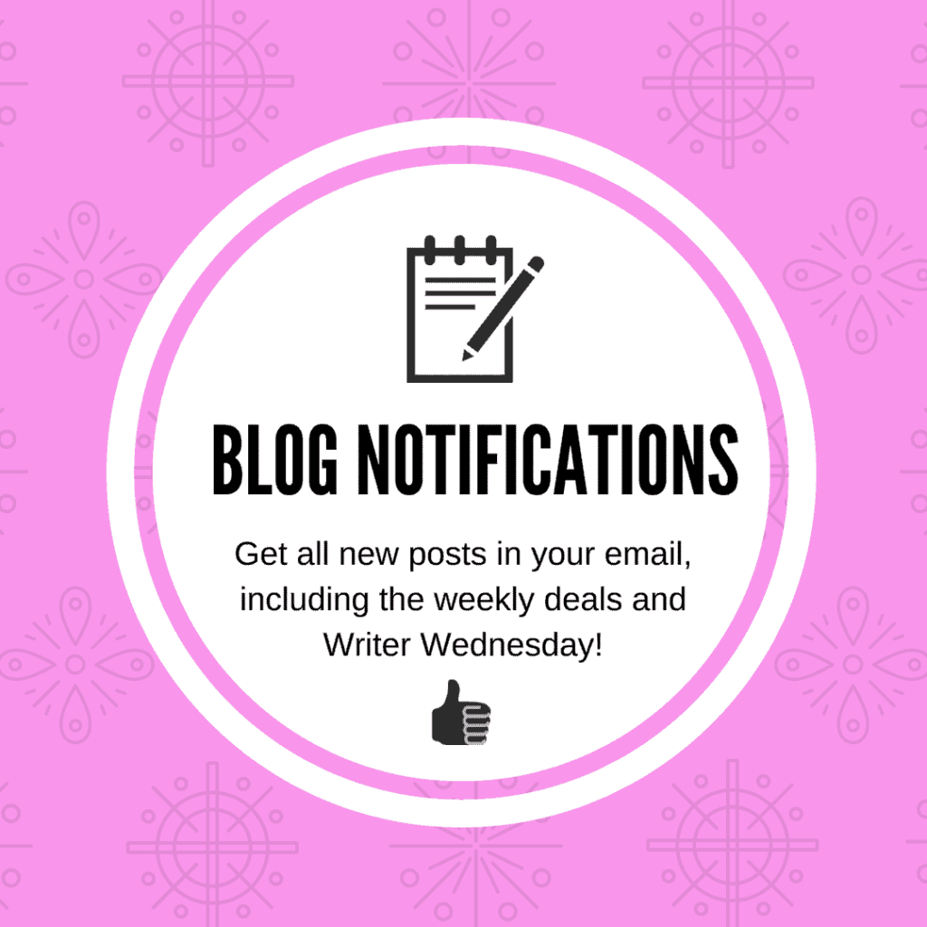 blog notifications image