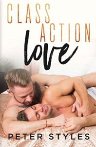 class action love cover
