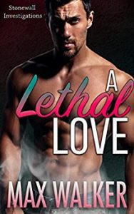 a lethal love cover