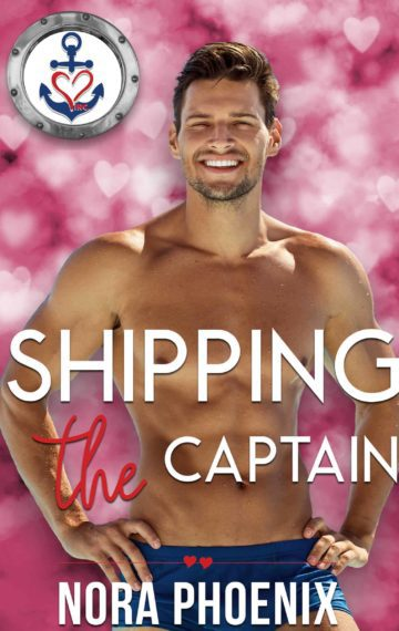 Shipping the Captain